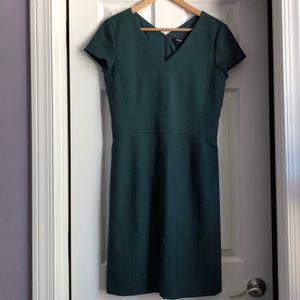 Theory dress size 8